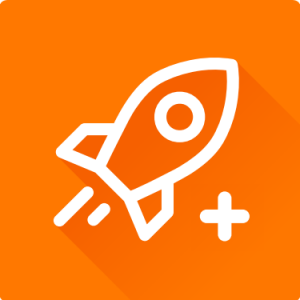 Avast Cleanup Premium 20.1.9481 Crack + Activation Code [Latest 2021]