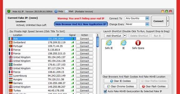 ManageEngine Desktop Central 10.0.652 Crack + Keygen {Latest}