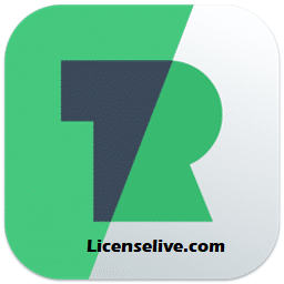 Loaris Trojan Remover 3.1.40.1522 + License Key [Latest]
