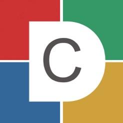 ManageEngine Desktop Central 10.0.652 Crack+ Keygen {Latest}