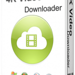 4k Video Downloader 4.14.0.4010 Crack & License Key 2021 (Latest)