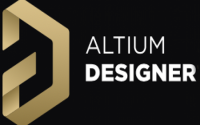 Altium Designer Crack 20.2.6 Patch Full Latest Version 2021