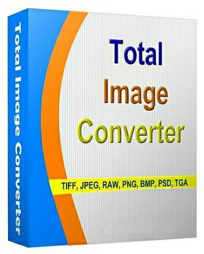 CoolUtils Total Image Converter 8.2.0.228 With Crack Download [Latest]