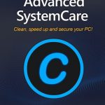 Advanced SystemCare Pro 14.02.171 With Crack Download [Latest]