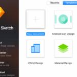 Sketch Crack + Keygen License Key Latest Download