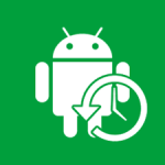 MobiKin Doctor for Android 4.2.41 + Crack [Latest Release]