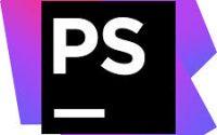 PhpStorm working keygen