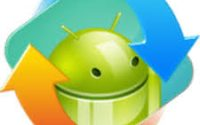 Coolmuster Android Assistant 4.10.24 With Crack [Latest Version]