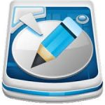 NIUBI Partition Editor 7.3.7 + License Key [Latest Release]