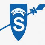 Stellar Data Recovery Crack Professional 10.0.0.5 Full Version [2021]