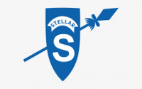 Stellar Data Recovery Crack Professional 10.0.0.5 Full Version [2021]
