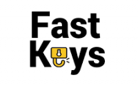 FastKeys 4.30 With Crack Full [ Latest Version ] Free Download