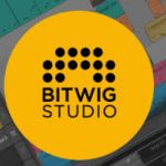 Bitwig Studio 3.3.1 Crack Free Torrent + Serial Number New Version 2021