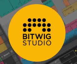 Bitwig Studio 3.3.1 Crack Free Torrent + Serial Number New Version 2021