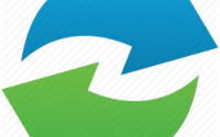 Smart Driver Manager 5.2.467 Crack + License Key [Latest]