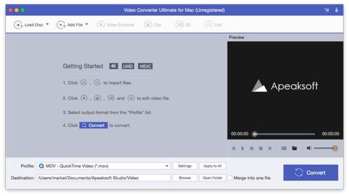 Apeaksoft Video Converter Ultimate 2.1.12 + Crack Full Version 2021