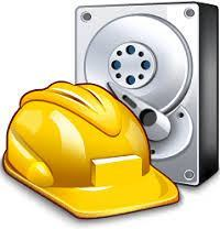 Recuva Pro V2 Crack + Serial Key Free Download 2021
