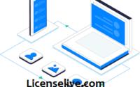 Wondershare MobileTrans 8.1.0 Crack + Keygen Full Free Download