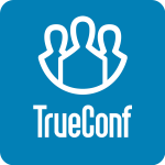 TrueConf Server 4.7.0 Crack + Registration Key 2021 [Latest]