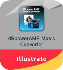 dBpoweramp Music Converter crack R17.3 Reference Full License Key Download