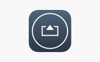 AirServer 7.2.7 Full crack