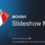Movavi Slideshow Maker 2021 crack