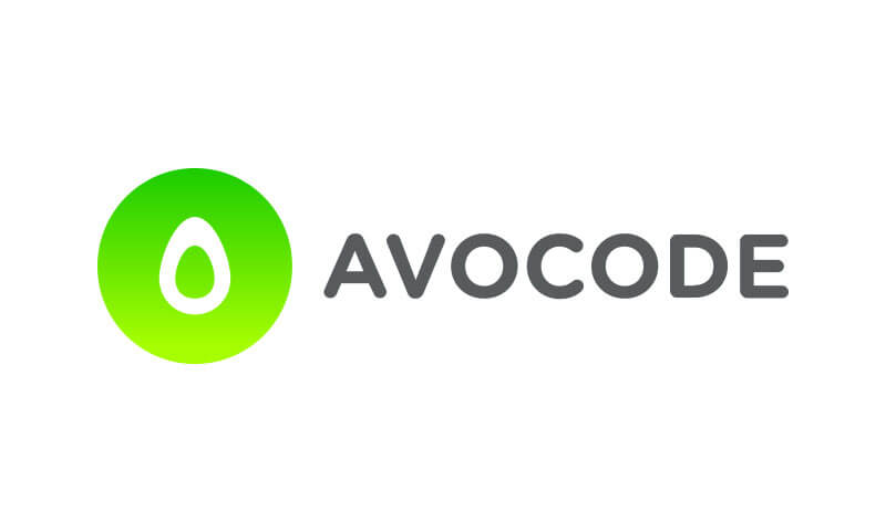 avocode fulll version crack with keygen