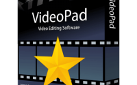 videopad video editor crack download