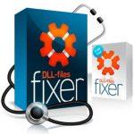 DLL Files Fixer Activator 2021 crack