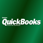 QuickBooks 2021 crack