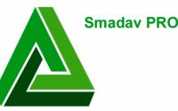 Smadav Pro latest version crack free download